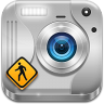 96x96px size png icon of public pictures