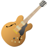 96x96px size png icon of Garage Band