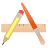 96x96px size png icon of Toolbar Apps