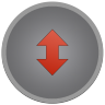 96x96px size png icon of Transmission