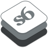 96x96px size png icon of Society6
