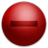 96x96px size png icon of alarm private