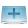 96x96px size png icon of folders new folder
