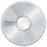 96x96px size png icon of media dvd