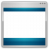 96x96px size png icon of misc explorer