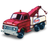 96x96px size png icon of Ford Heavy Wreck Truck