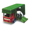 96x96px size png icon of Horse Box