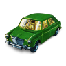 96x96px size png icon of MG 1100
