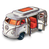 96x96px size png icon of Volkswagen Camper