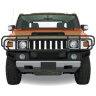 96x96px size png icon of Hummer