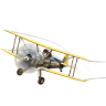 96x96px size png icon of Leadbottom Plane