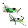 96x96px size png icon of Ned Zed Planes