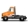 96x96px size png icon of Dura truck
