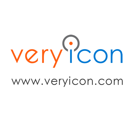 Image result for icon for video