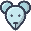 01- mouse Icon