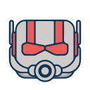 Avenger Alliance - ant man Icon