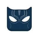 Avenger Alliance - Panther Icon