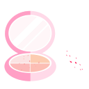 air cushion Icon
