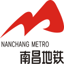Nanchang Metro (New) Icon