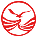 Sichuan Airlines Icon