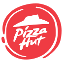 pizzahut Icon