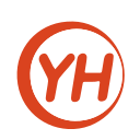 yonghuimart Icon