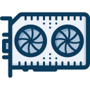video_card Icon