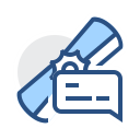 Task class Icon