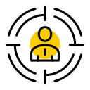 Face kernel Icon