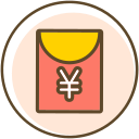 My wallet balance Icon