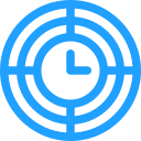 target Icon