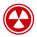 WB? Hazardous chemical facilities Icon