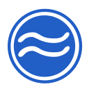 WB? Marine Resources Development Zone Icon
