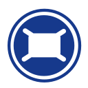 WB Sluice Project Icon
