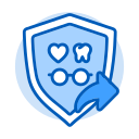 wd-applet-benefit-links Icon