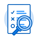 wd-applet-case-repository Icon
