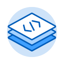 wd-applet-function-services Icon