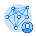 wd-applet-people-analytics Icon
