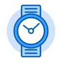 wd-applet-recent-activity Icon