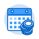 wd-applet-total-spend-ytd Icon