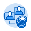 wd-applet-worker-spend Icon