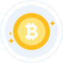 Bitcoin Vector Icons Free Download In Svg Png Format