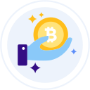 coin-creator Icon