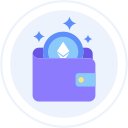 ethereum-wallet Icon