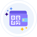 wallet-address Icon