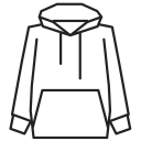 03 sweater Icon