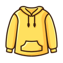 04 sweater Icon