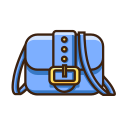 15 bags Icon