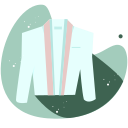 business_suits Icon