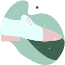 leather_shoes Icon